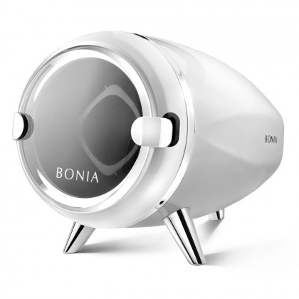 BONIA LIMITED EDITION MEN AUTOMATIC BNB10488-1732LE