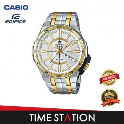 CASIO | EDIFICE | EFR-106SG-7A9VUDF